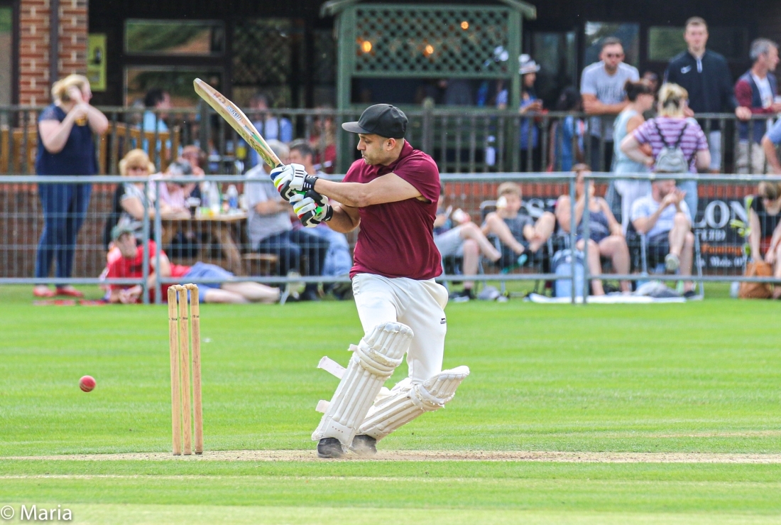Cricket doctors WP (100 of 188)