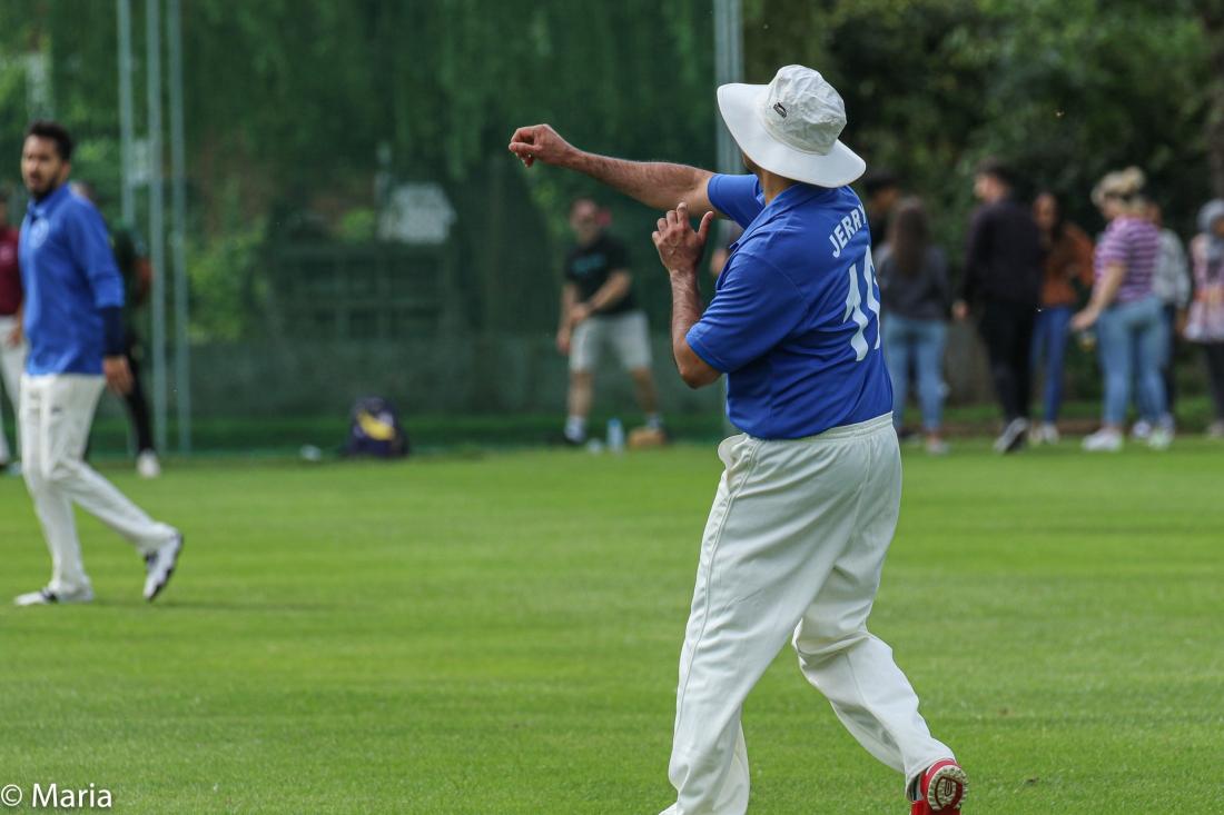 Cricket doctors WP (113 of 188)
