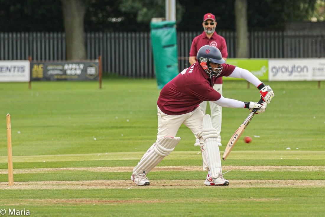 Cricket doctors WP (39 of 188)