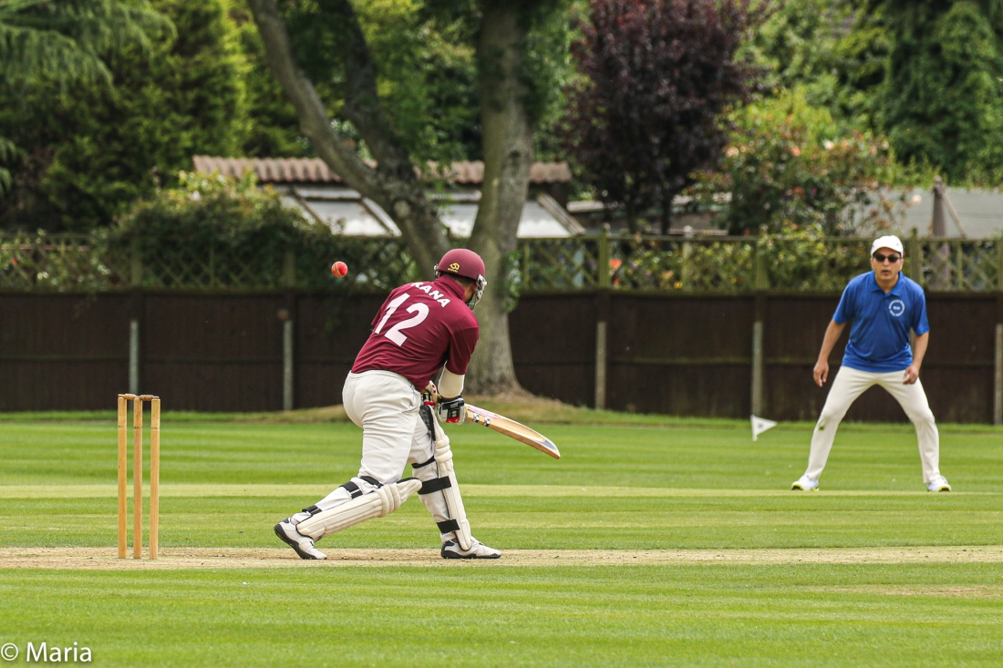 Cricket doctors WP (55 of 188)