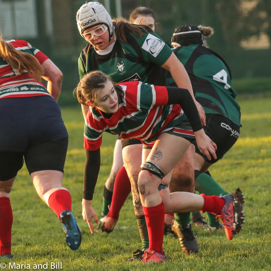 wp rugby ladie lincoln 1 dec 2019_-22